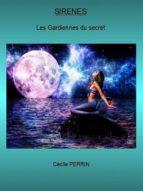 Sirènes (ebook)