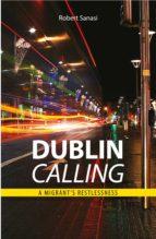Dublin Calling (ebook)