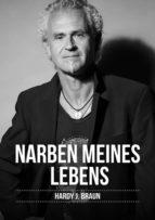 Narben meines Lebens (ebook)