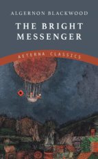 The Bright Messenger (ebook)