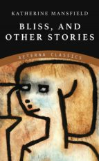 Bliss, and Other Stories (ebook)