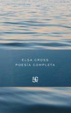Poesía completa (1964-2012) (ebook)