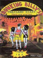 BONKING BILLY?S THAILAND DIARY