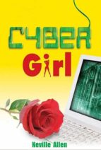 Cyber Girl (ebook)