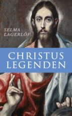 Christus Legenden (ebook)