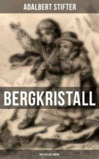 BERGKRISTALL (Der heilige Abend) (ebook)