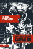 Historias de fantasmas (ebook)