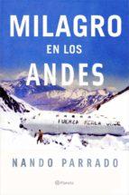 Milagro en los Andes (ebook)