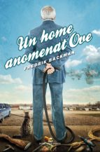 Un home anomenat Ove (ebook)