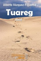 Tuareg (ebook)