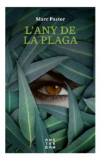L'any de la plaga (ebook)