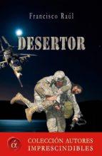 Desertor (ebook)