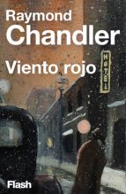 Viento rojo (eBook)