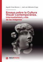 Ensayo sobre la Cultura Visual Contemporánea. Intermedialidad y vida de las imágenes