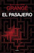 El pasajero (ebook)