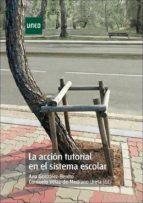 La acción tutorial en el sistema escolar (ebook)