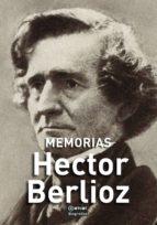 Memorias (ebook)