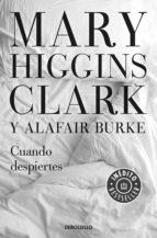 Cuando despiertes (Bajo sospecha 4) (ebook)