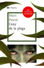 L'ANY DE LA PLAGA