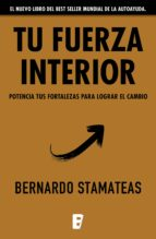 Tu fuerza interior (ebook)