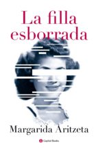 La filla esborrada (ebook)