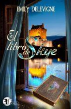 El libro de Skye (ebook)