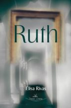 RUTH (ebook)