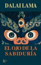 El ojo de la sabiduría (ebook)