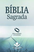 Bíblia Sagrada Nova Almeida Atualizada (ebook)