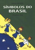 Símbolos do Brasil (ebook)