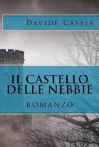 Il Castello delle Nebbie (ebook)