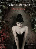 Romantica (ebook)