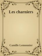 Les charniers (ebook)