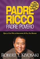 Padre Ricco Padre Povero (ebook)