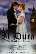 Il Duca The Northcliff Series (ebook)