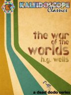 The War of the Worlds (ebook)