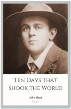 Ten Days That Shook the World (ebook)