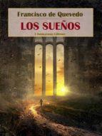 Los sueños (ebook)