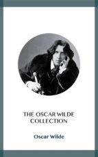 The Oscar Wilde Collection (ebook)