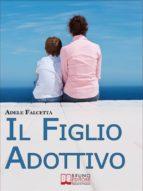 Il figlio adottivo (ebook)