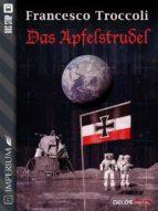 Das Apfelstrudel (ebook)
