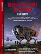 Beyond the Planet of the Wind (ebook)