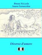 Diverso d'amore (ebook)