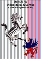 Storia della Juventus (ebook)