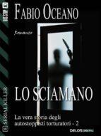 Lo sciamano (ebook)