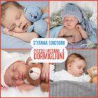 Piccoli insonni e dormiglioni (ebook)