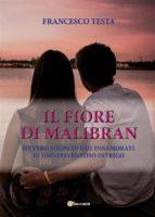 Il fiore di Malibran (ebook)