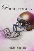 Principessina (ebook)