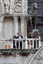 Gente di Cinema a Venezia (ebook)