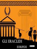 Gli Eraclidi (ebook)